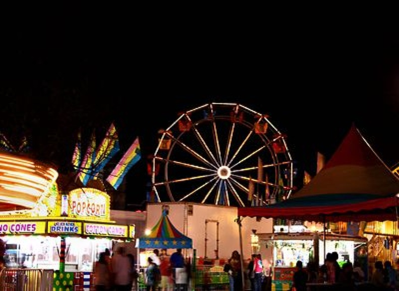 carnival-larger